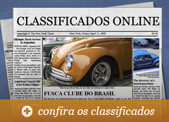 Fotos do Link de Classificados